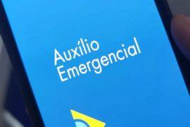 Onde buscar atendimento sobre auxílio emergencial negado?