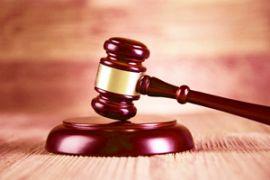 Semana Justiça pela Paz em Casa: 12ª edição julga 15 mil processos