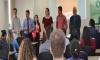 CURSO DE ESPANHOL: Defensoria oferta curso de espanhol para comunidade interna
