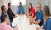 VILA JARDIM: Defensoria consegue acordo com empresa para religar energia dos 12 condomínios