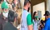 ITINERANTE: Defensoria Itinerante atende comunidades indígenas na região de Pacaraima