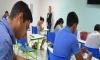 ESTÁGIO FORENSE: Defensoria convoca aprovados em processo seletivo para estágio