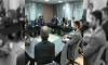 ANADEP participa de reunião do FONACATE