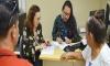 SOLUÇÃO FAMILIAR:Mutirão de conciliação agiliza demanda de ações de família