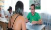 DEFENSORIA ITINERANTE  Moradores de Amajari receberão atendimentos jurídicos gratuitos