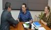 Escola do Legislativo oferta curso de espanhol para servidores da Defensoria Pública