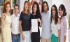 POSSE: Estudante de Direito toma posse em cargo efetivo na Defensoria Pública