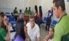 BALANÇO ANUAL: Defensoria Itinerante garante direitos a mais de 2 mil pessoas em 2019