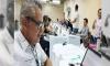 DEFENSORIA SEM FRONTEIRAS:Com o reforço de RR, em 12 dias, defensores públicos detodo o País atenderam mais de 5.500 reeducandos em Belém