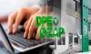 EM 5 MESES: Mais de 12 mil usuários buscaram o atendimento on-line da Defensoria