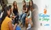 FACILITADORAS:Projeto para mulheres imigrantes volta com nova turma de mediação